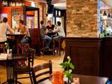Cafe-Restaurant Koekenbier