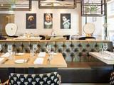 Grand Café 1834