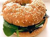 Le 212 : Burger & Co