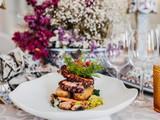 Il Vivaldi - Mediterranean Cuisine