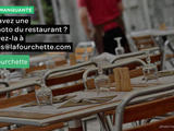 les 10 meilleurs restaurants les baux de provence 13520 lafourchette. Black Bedroom Furniture Sets. Home Design Ideas