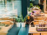 Le Bateau Pizza-sur-Seine