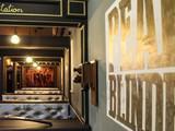 Peaky Pub & Lounge Bar