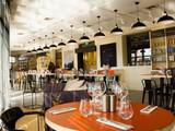 Aix et Terra Table-Épicerie Valence