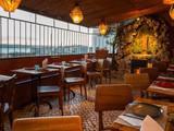 Chapitô à Mesa - Terrace Grill
