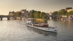 Don Juan II - Yachts de Paris - Guy Krenzer Français
