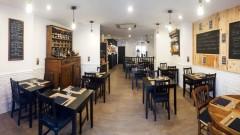 Le Petit Bouchon - Restaurant - Dax
