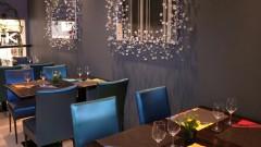 Brasserie Couleur Café