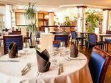 Hôtel -  Restaurant - La Rose des Vents by Kyriad Prestige