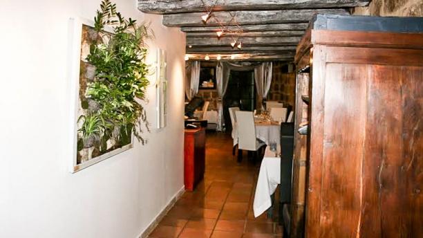Le 6eme sens restaurant rue majour 19100 brive la gaillarde adresse horaire - En cuisine brive la gaillarde ...