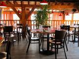Le Grill d'Oncle Sam