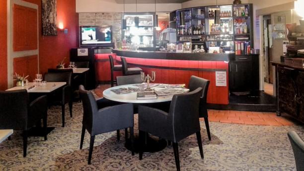 La Tabl E M Di Vale In Civrieux D 39 Azergues Restaurant Reviews Menu And Prices Thefork