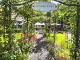 Le Jardin d'Alice