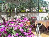 L'Auberge Fleurie