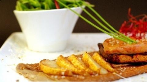 restaurant - Crep'Chignon - Beauzelle