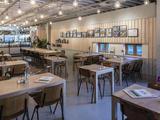 Grand Cafe De Stal