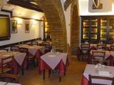 Taverna della Scala