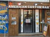 American Custom