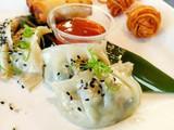 Sushi Sunbar Imola