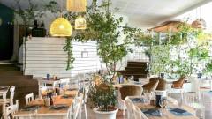 Ô Mini Beach - Restaurant - Thionville