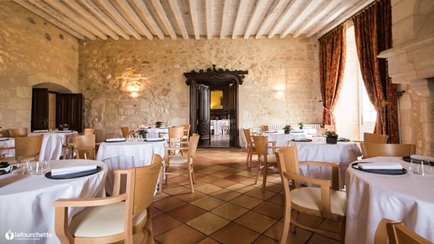 Restaurant la table d 39 agassac ludon m doc 33290 avis menu et prix - La table d olivier illkirch ...
