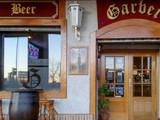 Cervecería Garber