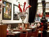 Proto tapasbar & restaurant
