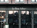 Le Bon 'Apart