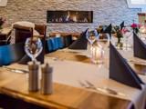 Restaurant Broeq