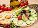 Batoul Damascen Gourmet