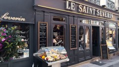 Le Saint-Severin
