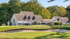 Restaurant du Golf Isabella - Restaurant - Plaisir