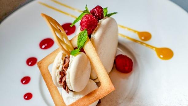 Avis Restaurant L Absinthe Saint Malo