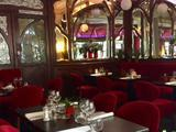 Bistrot Café Barjot - Gare de Lyon