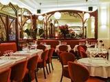 Café Barjot  Gare de Lyon