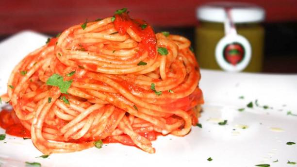 Gli Assi Spaghetti