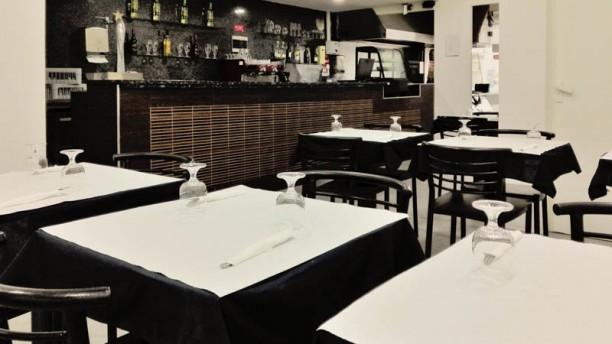 Boa Mesa - Churrasqueira, Restaurante, Take Away Boa Mesa Interior