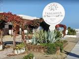 Ristorante Tangaroa Beach