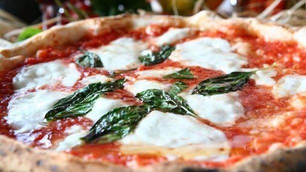 Fratelli La Bufala - Villesse La vera pizza napoletana