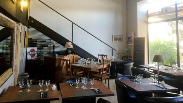 Restaurant la table du haras saint andiol 13670 avis - Cuisine premier st andiol ...