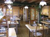 Restaurant l'Auberge d'Argonay