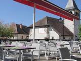 L'Auberge d'Argonay
