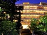 Le Maintenon - Hôtel club Maintenon