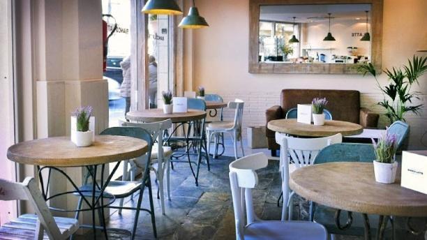 cala saona restaurante valencia