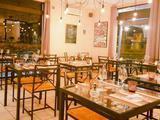 Le coin des Amis- Restaurant Traditionnel