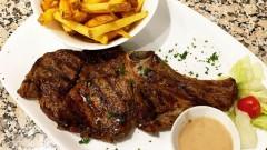 Betheavone - Restaurant - Saint-Mandé