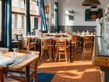 Restaurant Brasserie Paris