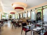 Collonge Café