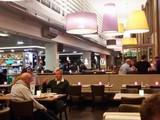 Hoekenrode Grand Café & Restaurant