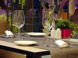 Restaurante 50&5